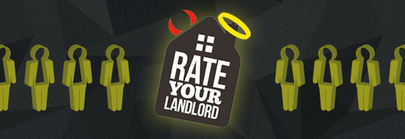 rateyourlandlord-1