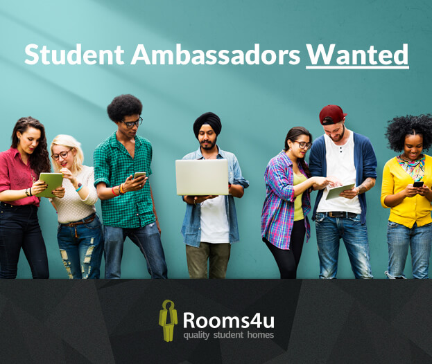 studentambassadorswanted